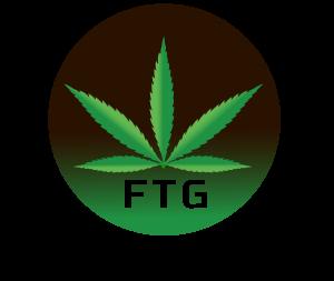 California marijuana academy
