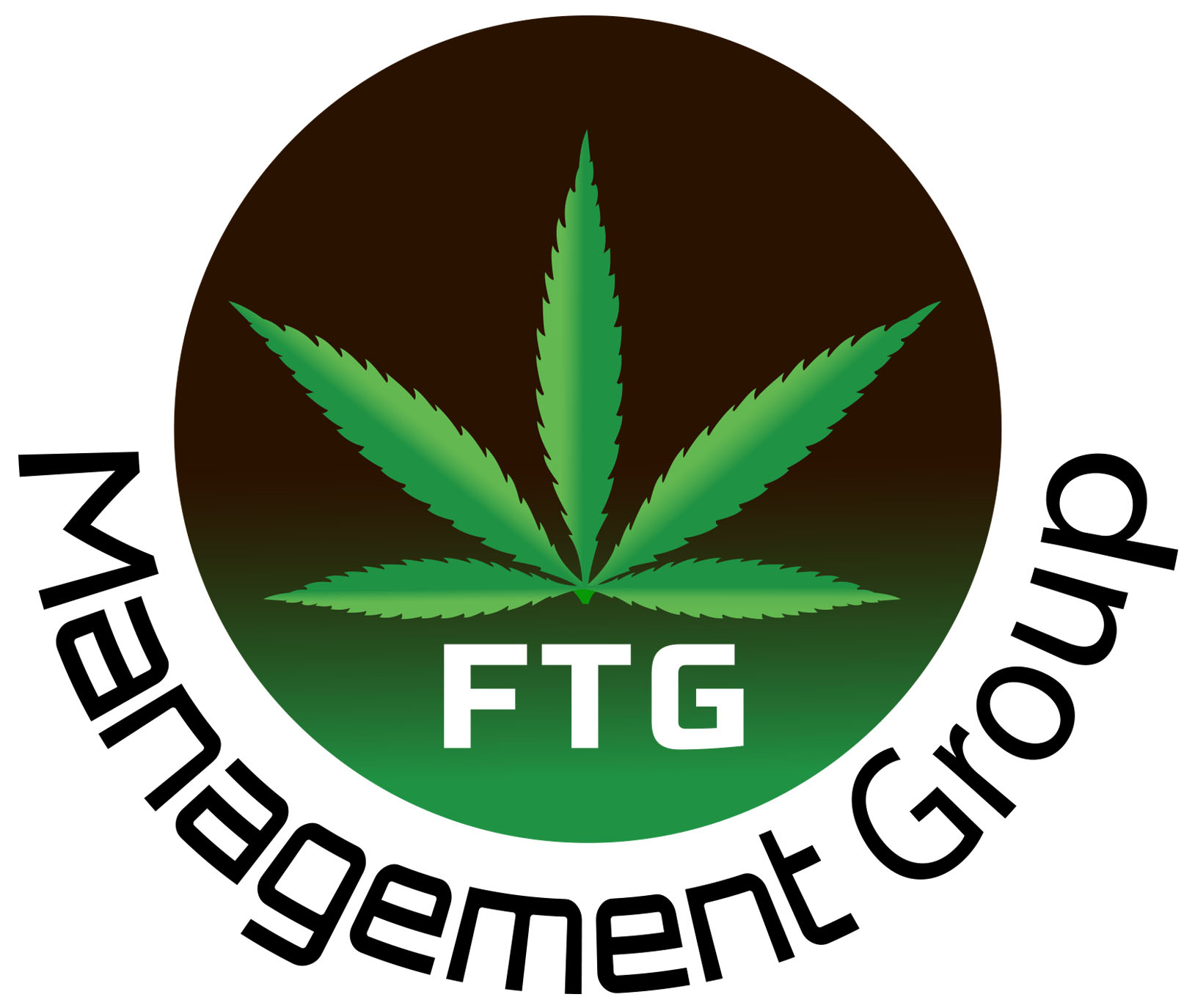 Marijuana Dispensary Business Management