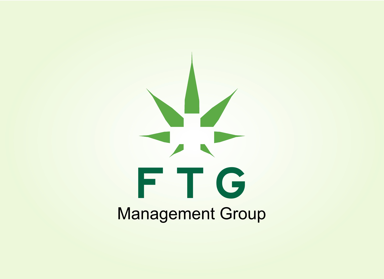 Cannabis Business Seminars