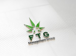 marijuana business accounting