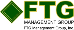 FTG | Cannabis business consulting