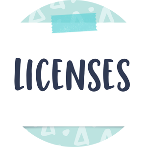 How to apply for a cannabis cultivation license?