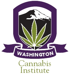 Washington Academy for Dispensary