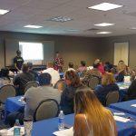 Online cannabis seminars