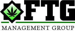FTG | Cannabis Business Consulting & Management